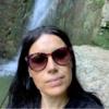 tutor a Rovigo - Arianna