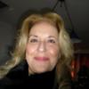 tutor a Loreto - Anna