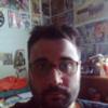 tutor a montefiascone - Giorgio
