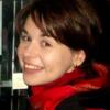 tutor a Catania - Mariagrazia