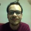 tutor a Reggio Emilia - Alberto