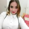 tutor a Napoli - Dolores