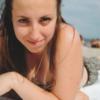 tutor a Venezia - Orsola