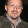 tutor a MERCATO SAN SEVERINO - Roberto