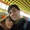 tutor a Paderno Dugnano - Cristian