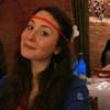tutor a Siena - Marta