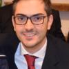 tutor a Torino - Demetrio