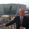 tutor a Udine - Dario