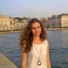 tutor a Forlì - Eleonora