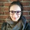 tutor a Castiglione - Alessandra