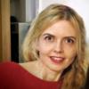 tutor a Ravenna - Vania