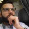 tutor a Tivoli - Enrico