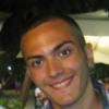 tutor a Napoli - Pasqualino