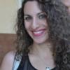 tutor a Casoria - Vincenza