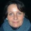 tutor a CASTELNUOVO BERARDENGA (SI) - SIMONA