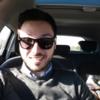 tutor a Catanzaro - Antonio