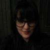 tutor a sassuolo - Eleonora
