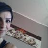 tutor a grugliasco - elena