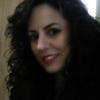 tutor a Ispica - Floriana