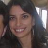 tutor a Noicattaro - Maria Cleofe