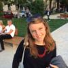 tutor a Novellara - Laura