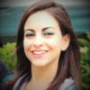 tutor a Sordio - Angela Maria