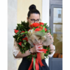 tutor a Torino - Elena Giulia