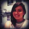 tutor a Roma - Marika