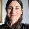 tutor a Bientina - Daniela