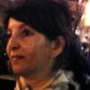 tutor a Bari - Maria Giovanna