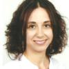 tutor a Caraglio - Stéphanie
