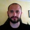 tutor a Reggio Emilia - Davide