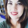 tutor a Napoli  - Alessandra