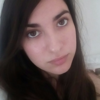 tutor a udine - Natali Andrea