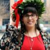 tutor a Olgiate Olona  - Claudia