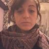 tutor a bari - Manuela