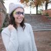 tutor a Siena - Sara