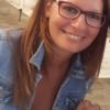 tutor a Cesano boscone - Alessandra