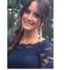 tutor a Ivrea - Alessandra