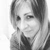tutor a Molfetta - Alessandra