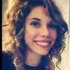 tutor a brescia - Beatrice