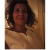 tutor a AVELLINO - Diletta