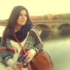 tutor a Rivarossa - Roberta