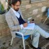 tutor a perugia - Paolo