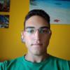 tutor a Palermo - Giulio