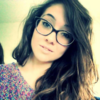 tutor a Milano - Maria Cristina