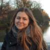 tutor a Vicopisano - Elisa