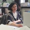 tutor a Milano - Enrica