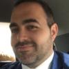 tutor a Tricase - Maurizio