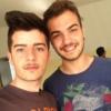 tutor a Milano - Gabriele